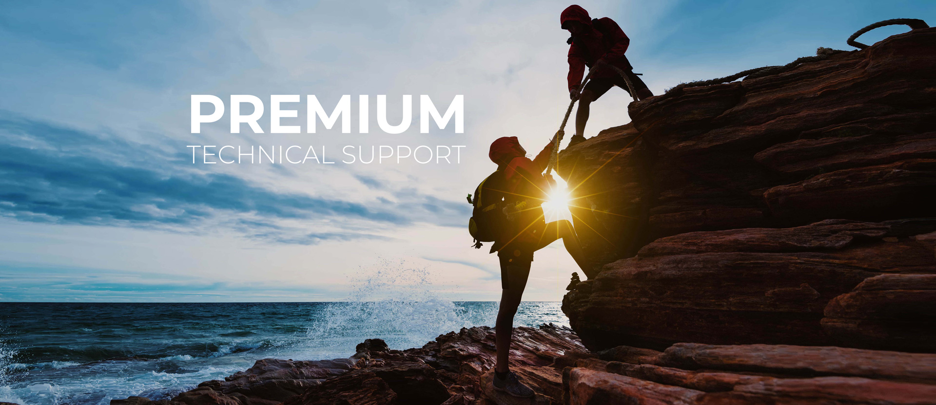 libstock premium technical support