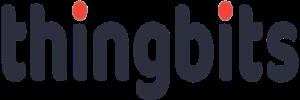 Thingbits Electronics distributor